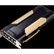 Видеокарта PNY NVIDIA TESLA V100 TCSV100M-32GB-PB 32GB ,PCIE EXP,RTCSV100M-32GB-PB
