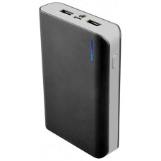 Аккумулятор Power bank Iconbit ftb8000sp black (8 000 mah) FT-0080P