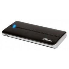 Мобильный аккумулятор Ritmix rpb-6007p 6000 mah черный RPB-6007P