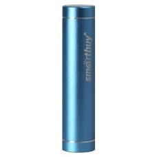 Внешний аккумулятор Smartbuy sbpb-2010 ez-bat pro 2500mah серебристый EZBATPro