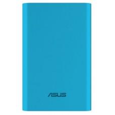Мобильный аккумулятор Asus ZenPower розовый (10050mAh. 5V/2.0А micro USB. 5V/2.4А USB. 90AC00P0-BBT080) 90AC00P0-BBT080