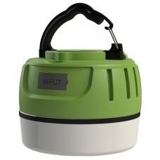 Внешний аккумулятор Ritmix rpb-5800lt зеленый 15119244