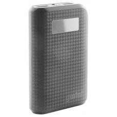 Внешний аккумулятор Gmini Carbon Series GM-PB-80TC Black . 7800mAh AK-10000031