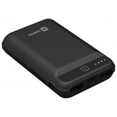 Внешний аккумулятор Harper PB-2612 black H00001875