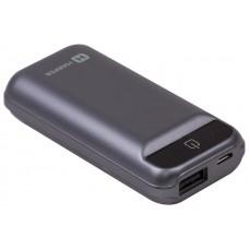 Внешний аккумулятор Harper PB-2605 Grey H00001874