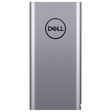 Dell Power Bank Notebook Plus PW7018LC 13000mAh 451-BCDV