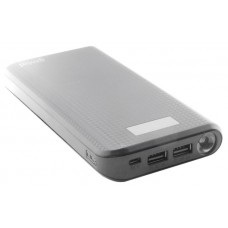 Внешний аккумулятор Gmini GM-PB07BL с лампой для чтения 7800mAh GM-PB07BL