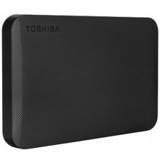 Toshiba Canvio Ready 500Gb HDTP205EK3AA