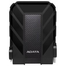 A-Data HD710 Pro 1Tb Red AHD710P-1TU31-CRD AHD710P-1TU31-CRD