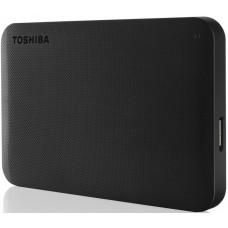 Toshiba Canvio Ready 1Tb HDTP210EK3AA HDTP210EK3AA