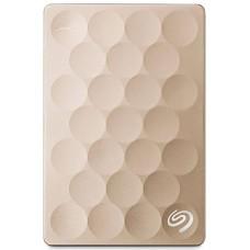 Внешний жесткий диск SEAGATE STEH1000201 USB3 1TB EXT. GOLD STEH1000201