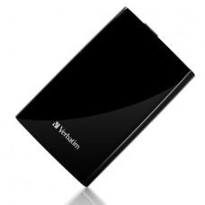 Verbatim Store n Go 1Tb USB 3.0 Black 53023 53023