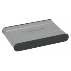 Внешний жесткий диск Maxtor stshx-m500tcbm usb3 500gb ext. black STSHX-M500TCBM