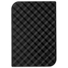 Жесткий диск Verbatim usb 3.0 500gb store n go (5400 об/мин) 2.5'' черный 53193