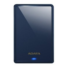A-Data HV620S Slim USB 3.1 1Tb White AHV620S-1TU31-CWH