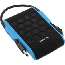 A-Data HD720 1Tb Blue AHD720-1TU31-CBL AHD720-1TU31-CBL