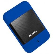 A-Data HD700 1Tb Blue AHD700-1TU31-CBL AHD700-1TU31-CBL