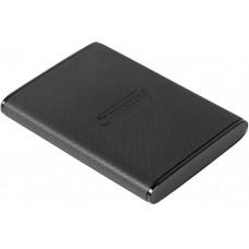 Твердотельный накопитель SSD Transcend ESD230C 240Gb TS240GESD230C