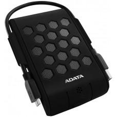A-Data HD720 1Tb Black AHD720-1TU31-CBK AHD720-1TU31-CBK