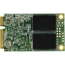 Твердотельный накопитель SSD Transcend 230S 256Gb TS256GMSA230S