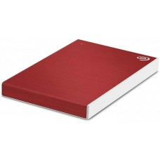 Внешний жесткий диск Seagate STHN1000 красный STHN1000403