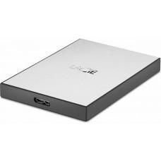 LaCie USB 3.0 Drive 1Tb STHY1000800 STHY1000800