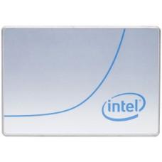 Накопитель SSD Intel Original PCI-E x4 1Tb SSDPE2KX010T801 DC P4510 2.5''