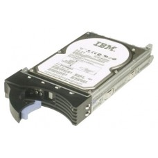 00Y5765 Жесткий диск IBM Spare 1.2Tb 10K 6Gbps 2.5in SAS HDD