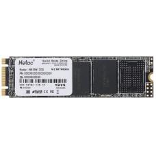 Netac N535N 120Gb NT01N535N-120G-N8X