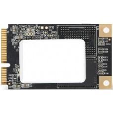 Накопитель SSD mSATA Netac 128Gb N5M Series (NT01N5M-128G-M3X) Retail (SATA3, up to 510/440MBs, 3D TLC)