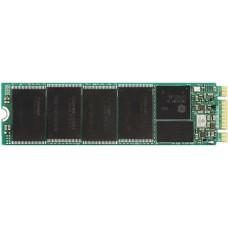 M.2 2280 128GB Plextor M8VG Plus Client SSD PX-128M8VG+ SATA 6Gb/s, 560/400, IOPS 60/70K, MTBF 1.5M, 3D TLC, 70TBW, 0.5DWPD, RTL
