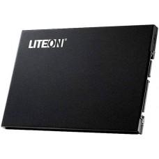 Жесткий диск SSD SATA2.5'' 120GB 6GB/S PH6-CE120-L1 LITEON