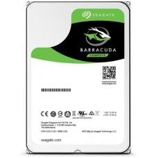 Жесткий диск SEAGATE SATA2.5'' 1TB 5400RPM 128MB ST1000LM048 ST1000LM048