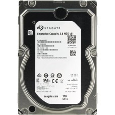 Жесткий диск 3.5'' 1tb Seagate enterprise capacity 3.5 hdd st1000nm0055 sata 6gb/s. 7200rpm. 128mb. Bulk ST1000NM0055