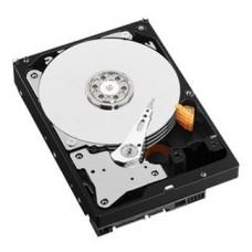 Жесткий диск western digital sata 6tb 6gb/s 64mb purple wd60purz WD60PURZ