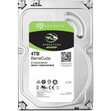 Жесткий диск Seagate ST4000DM004 sata 3.5'' 4tb 5400rpm 6gb/s 256mb ST4000DM004