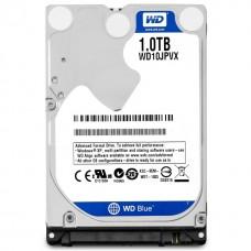 Жесткий диск 2.5 1000Gb WD WD10JPVX
