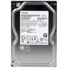 Жесткий диск 3.5 1000GB TOSHIBA DT01ACA100
