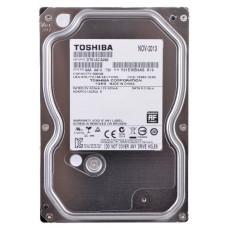 Жесткий диск 500Gb Toshiba DT01ACA050 SATA III .7200rpm. 32Mb. DT01ACA050