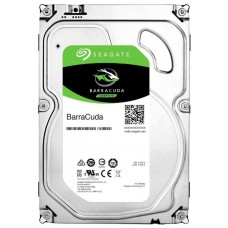 Жесткий диск Seagate ST2000DM008 SATA 2TB 7200RPM 6GB/S 256MB ST2000DM008
