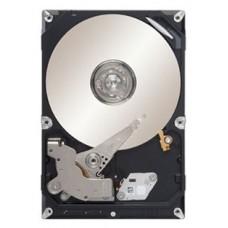 Жесткий диск 3.5 0500GB SEAGATE ST500VM000