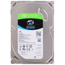 Жесткий диск 3.5 1000GB SEAGEATE ST1000VX005