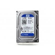 Жесткий диск 3.5 1000GB WD BLUE WD10EZRZ