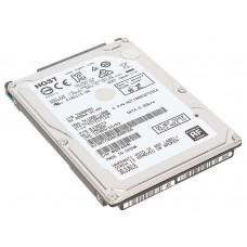 Жесткий диск Hitachi sata-iii 1tb hte721010a9e630 travelstar 7k1000 (7200rpm) 32mb 2.5'' 0J30573
