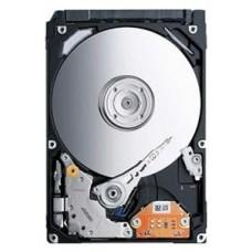 Жесткий диск TOSHIBA MQ01ABF050M  500Gb  SATA III  5400rpm 8Mb  2.5'' MQ01ABF050M