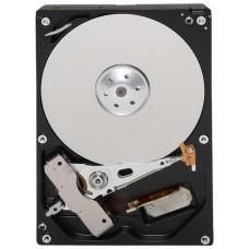 Жесткий диск Toshiba SATA-III 3Tb DT01ACA300 (7200rpm) 64Mb 3.5'' DT01ACA300