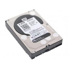 Жесткий диск Western Digital WD Black 2Tb SATA-III WD2003FZEX  (7200rpm) 64Mb 3.5'' WD2003FZEX