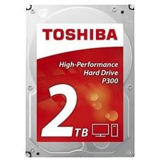 Жесткий диск Toshiba HDWD120UZSVA HDWD120UZSVA