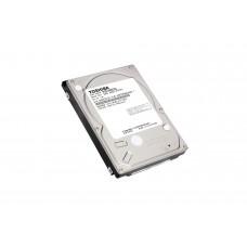 Жесткий диск Toshiba 2.5 2TB MQ03ABB200