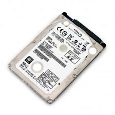 Жесткий диск 2.5 0500GB HITACHI TRAVELSTAR Z7K500.B 1W10098